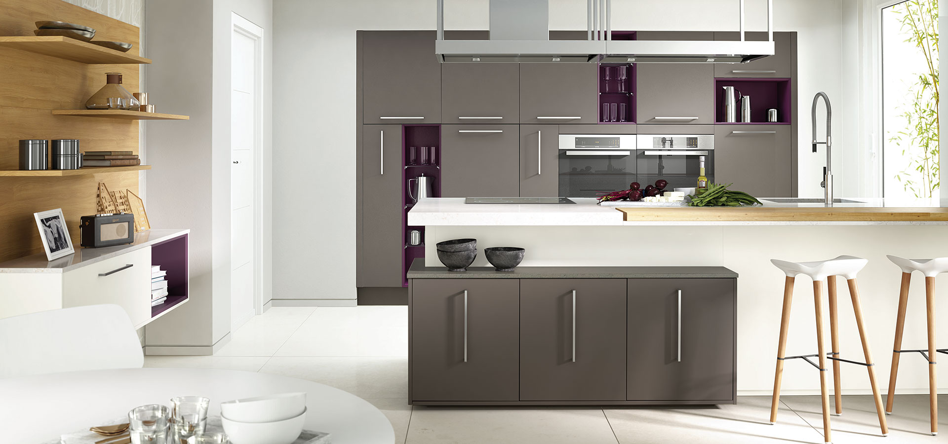 Bolton Kitchen Fitters Bespoke Kitchens Bolton Huud