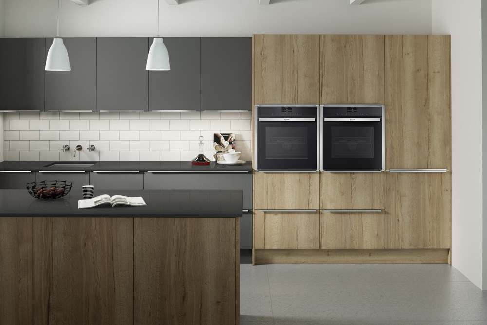 Bolton Kitchen fitters blackburn bury kitchen suppliers in bolton huud kitchens